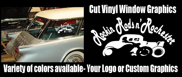 vinyl window graphics